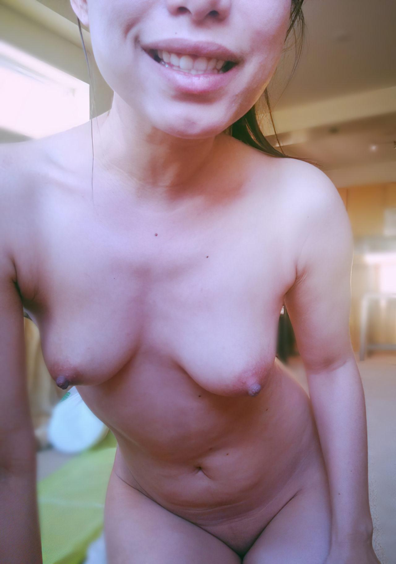 Namorada Nua (82)
