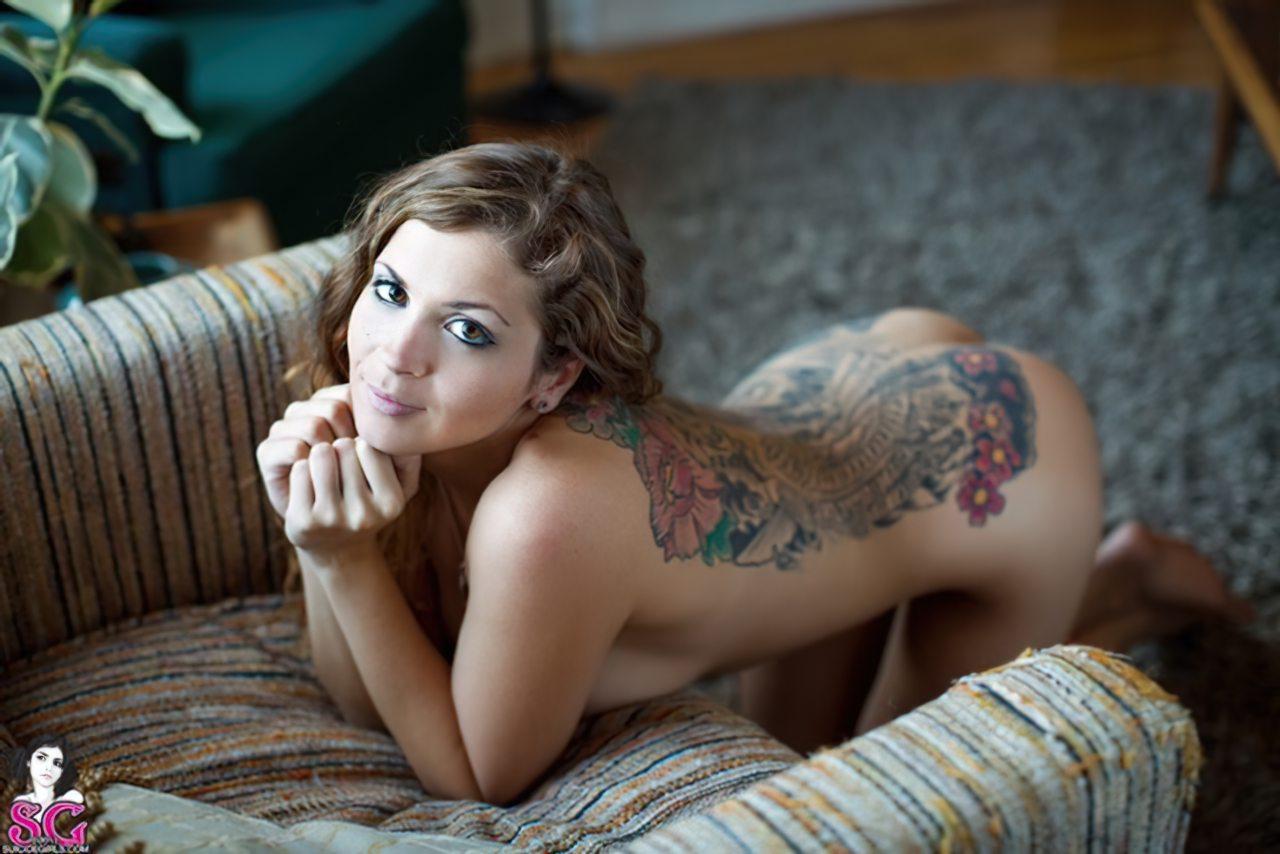 Safada das Tatuagens (13)