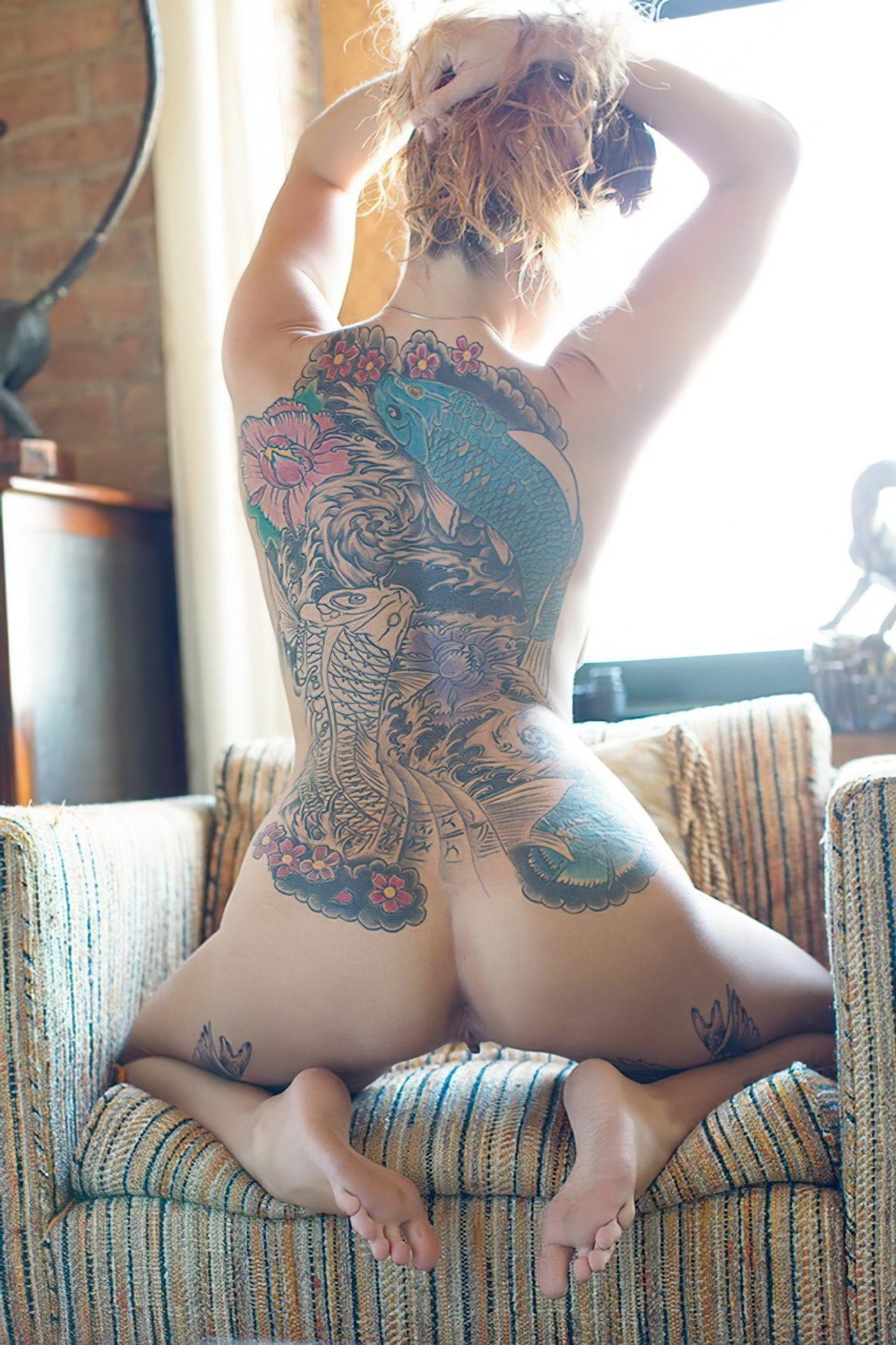 Safada das Tatuagens (14)