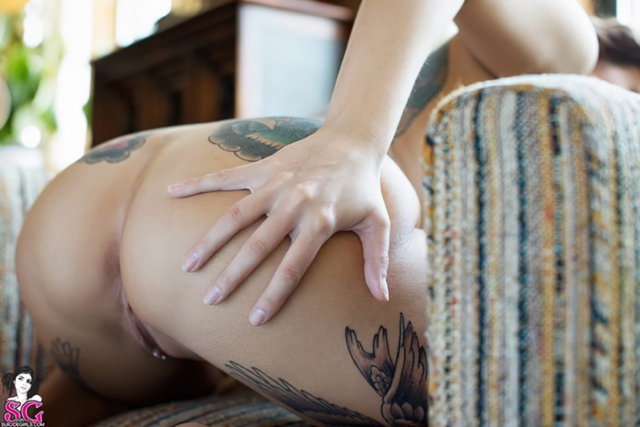 Safada das Tatuagens (16)