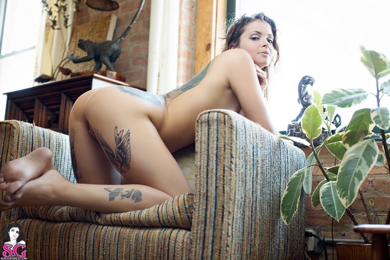 Safada das Tatuagens (17)