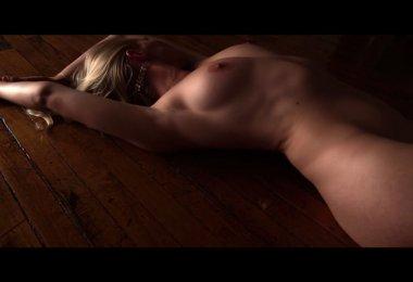 Video Nadia Ruslanova