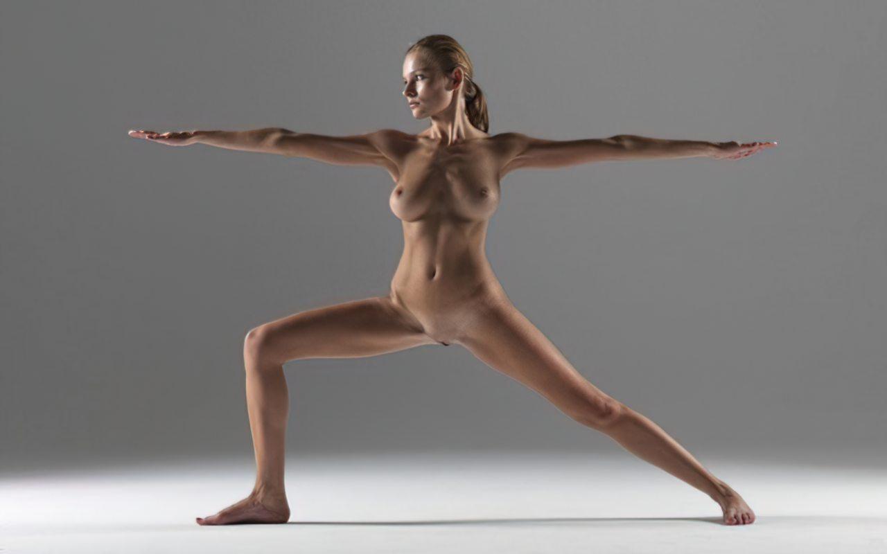 Yoga Nua (7)