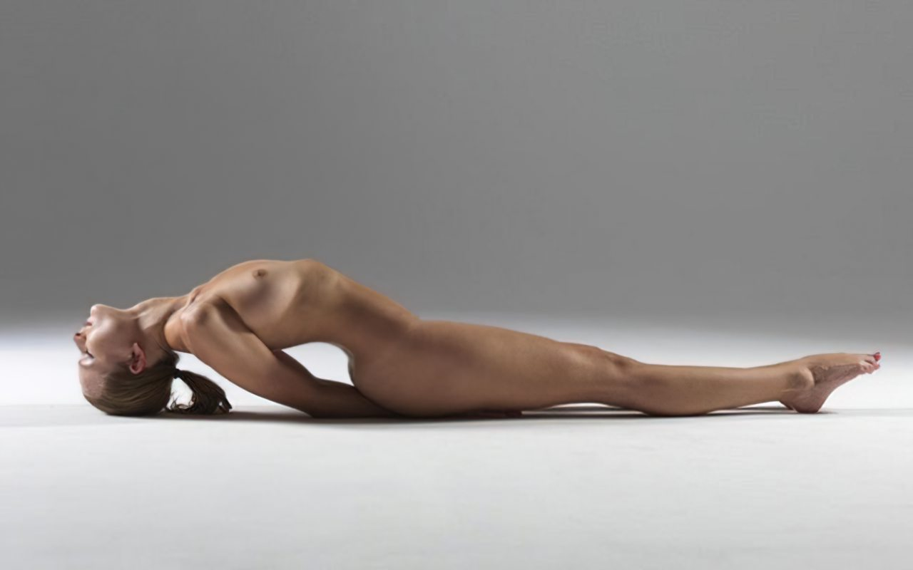 Yoga Nua (8)