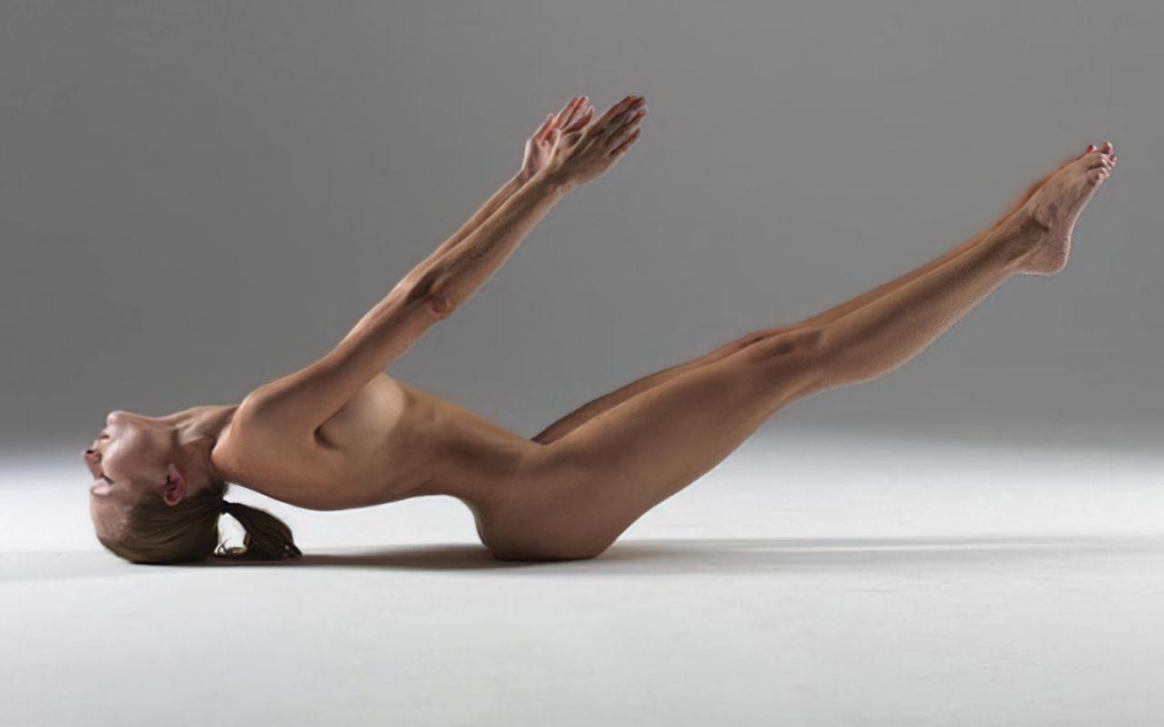Yoga Nua (9)