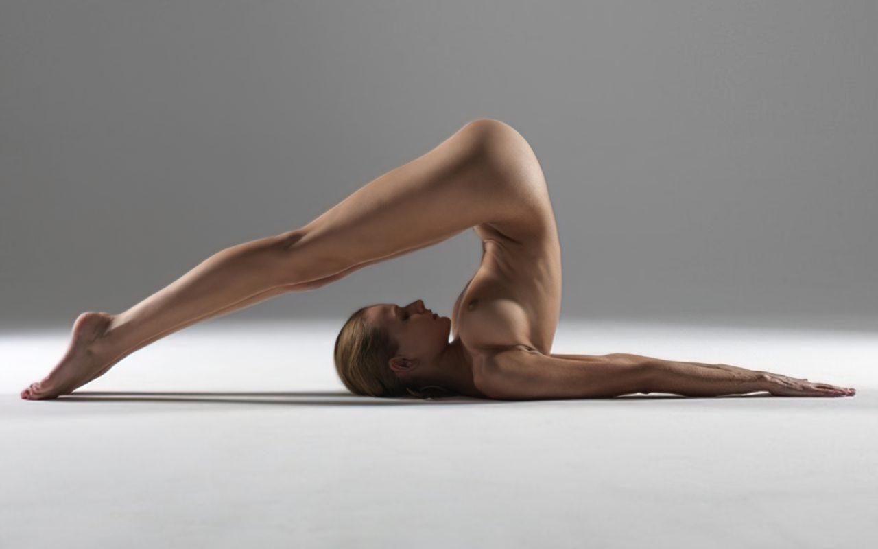 Yoga Nua (11)