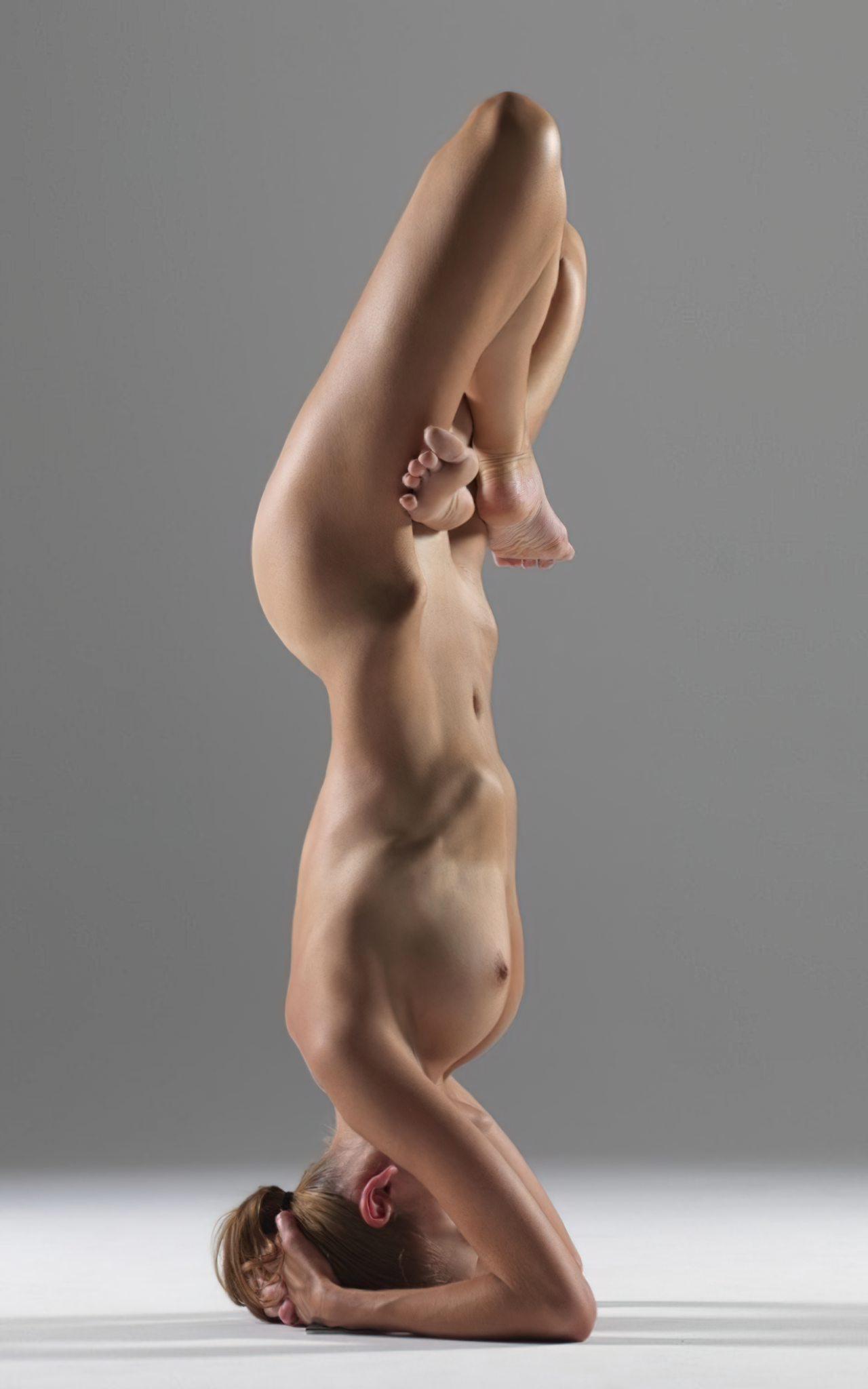 Yoga Nua (12)