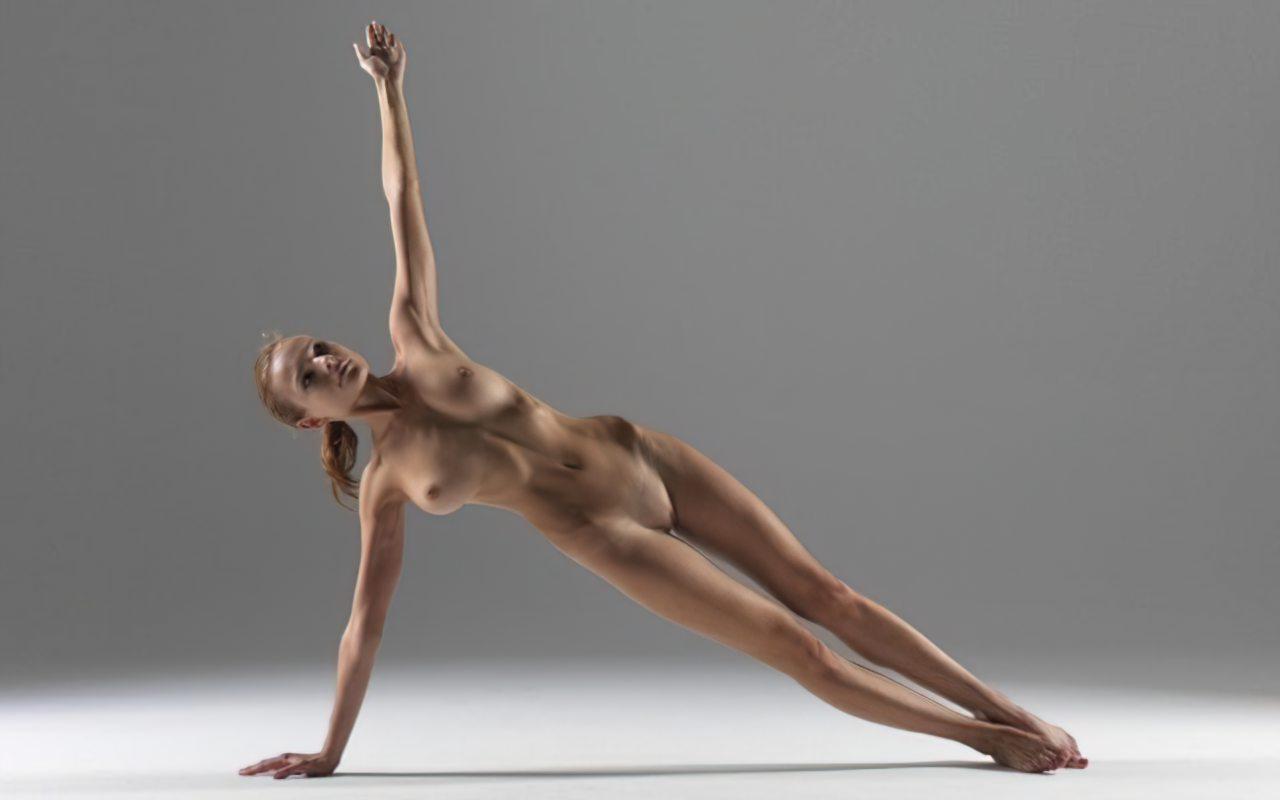 Yoga Nua (13)