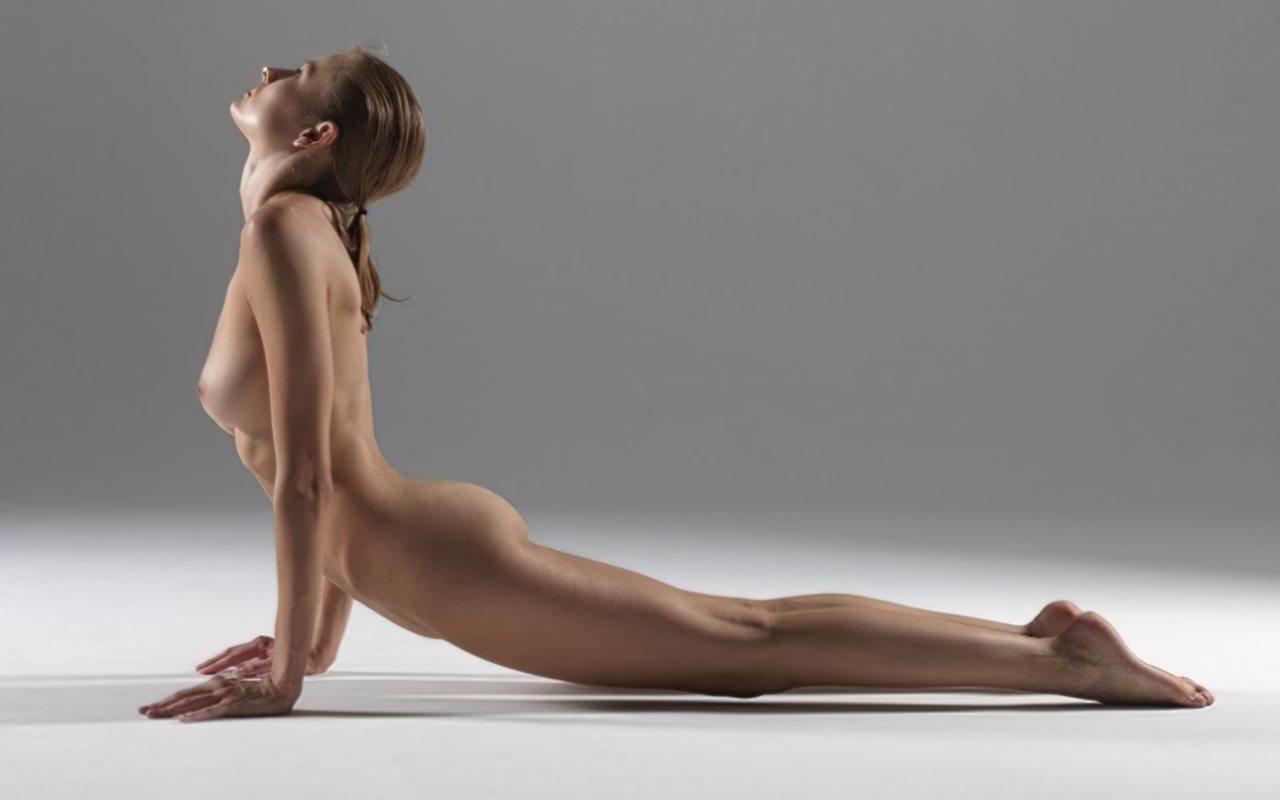 Yoga Nua (15)