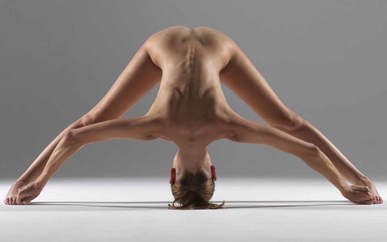 Yoga Nua (16)