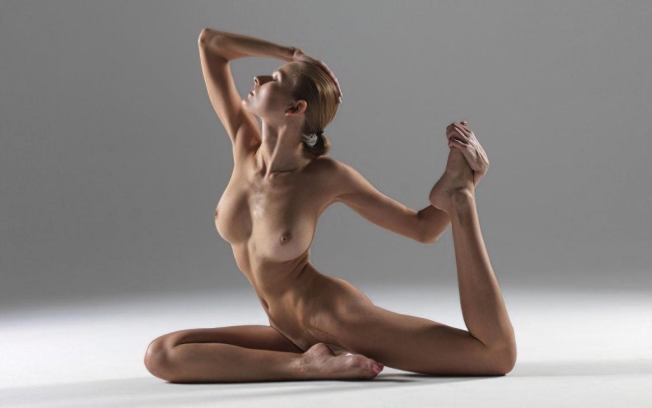 Yoga Nua (18)