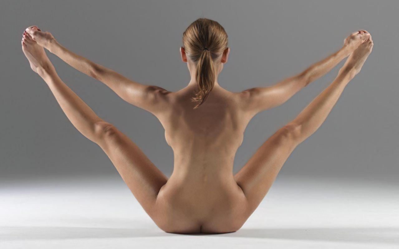 Yoga Nua (20)
