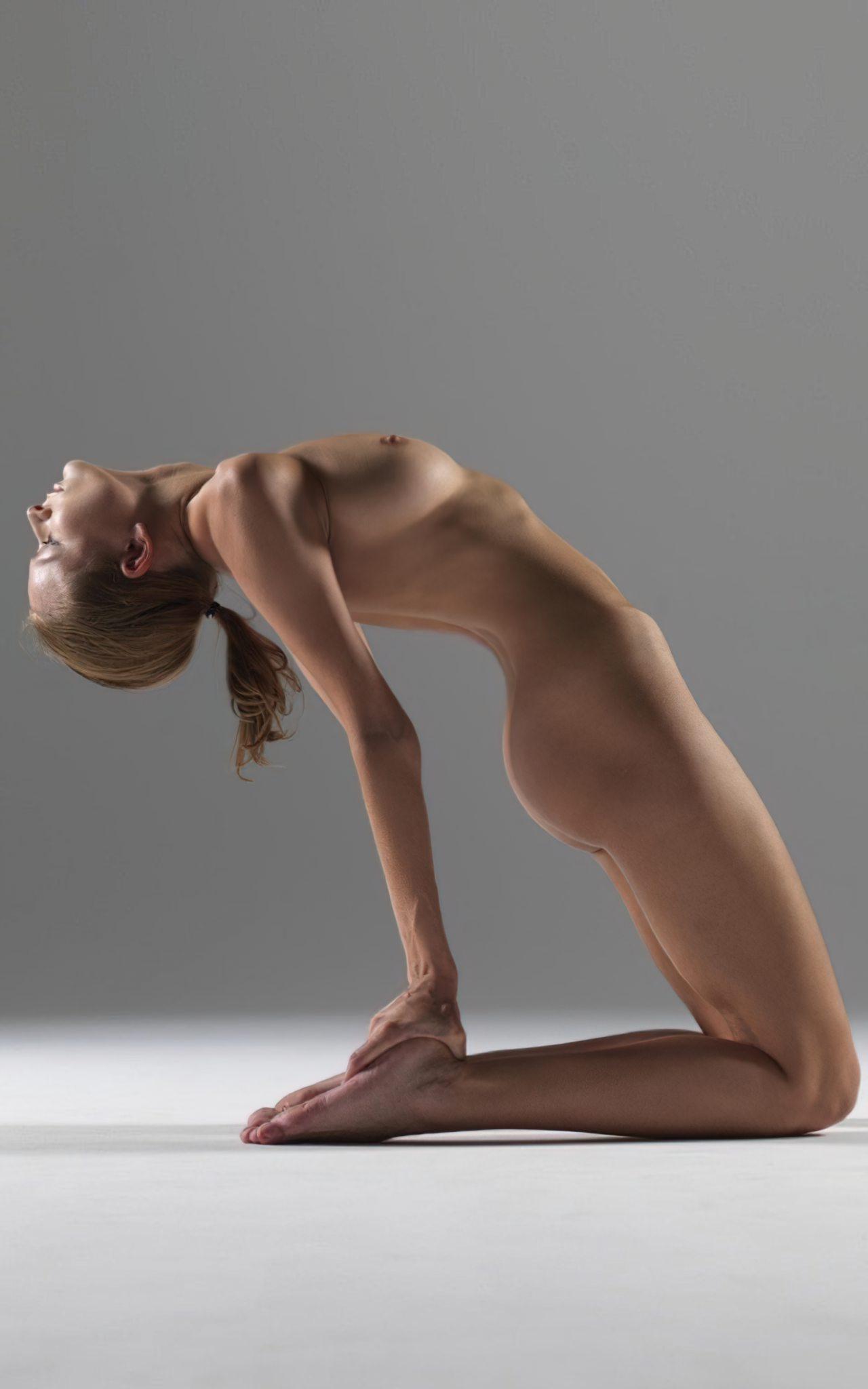 Yoga Nua (21)