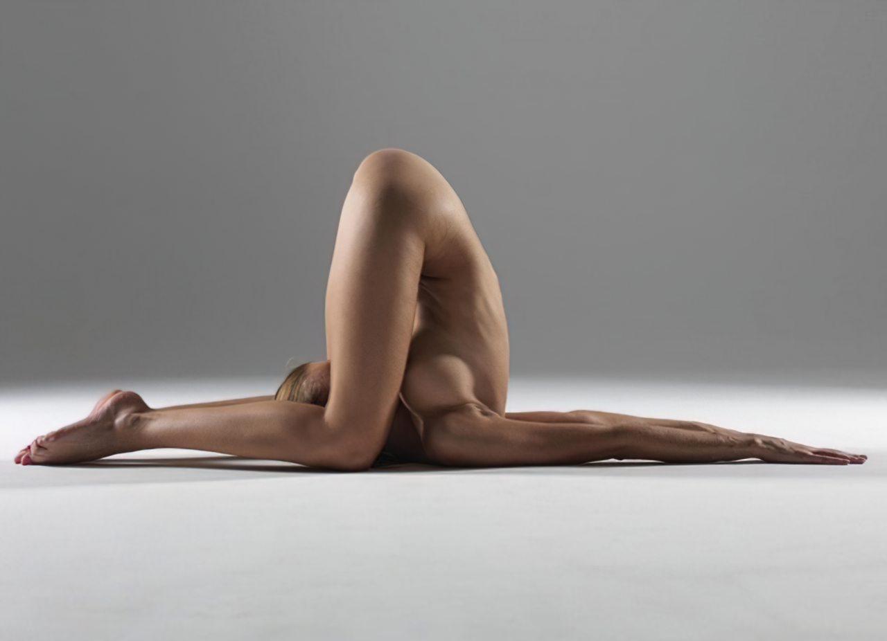 Yoga Nua (22)
