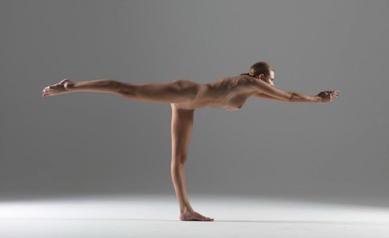 Yoga Nua (23)