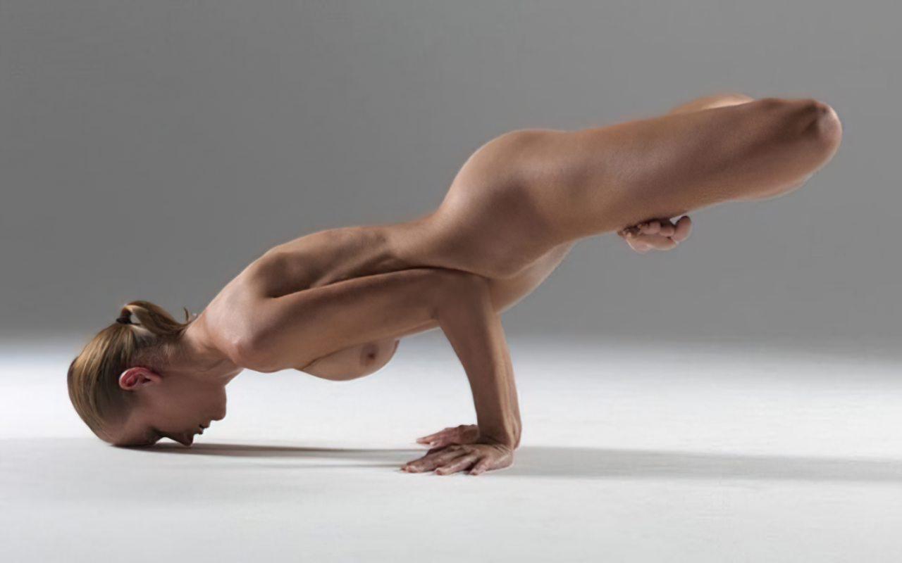 Yoga Nua (24)