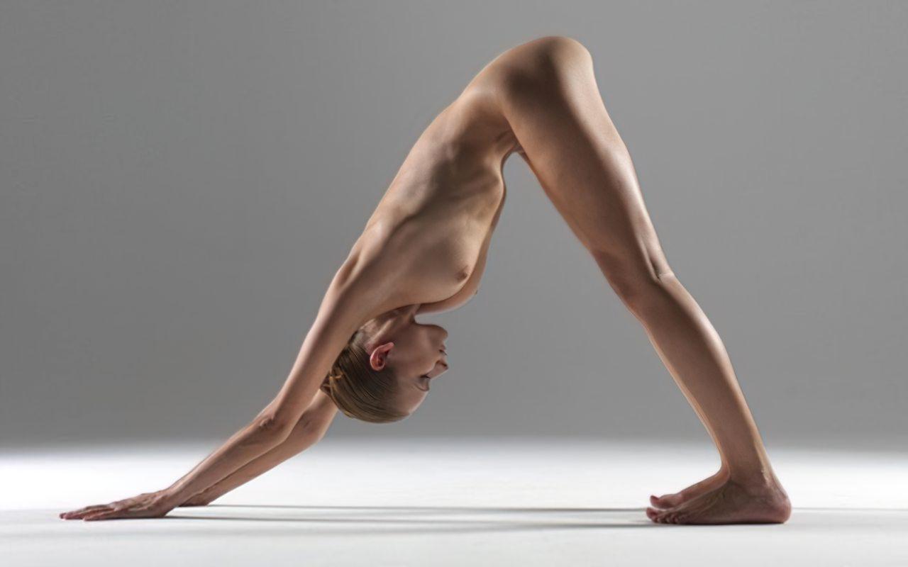 Yoga Nua (28)