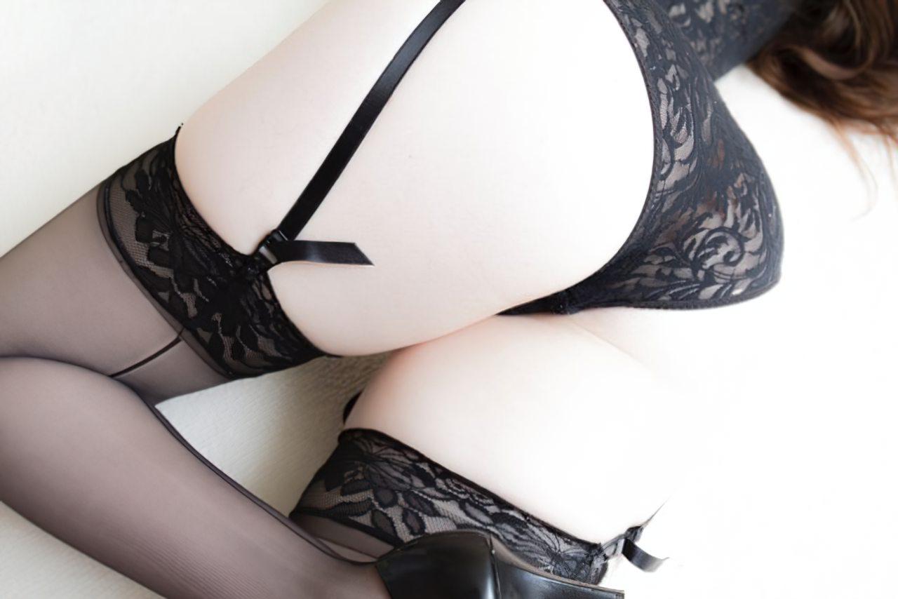 Branquinha Sexy Vibrador (3)