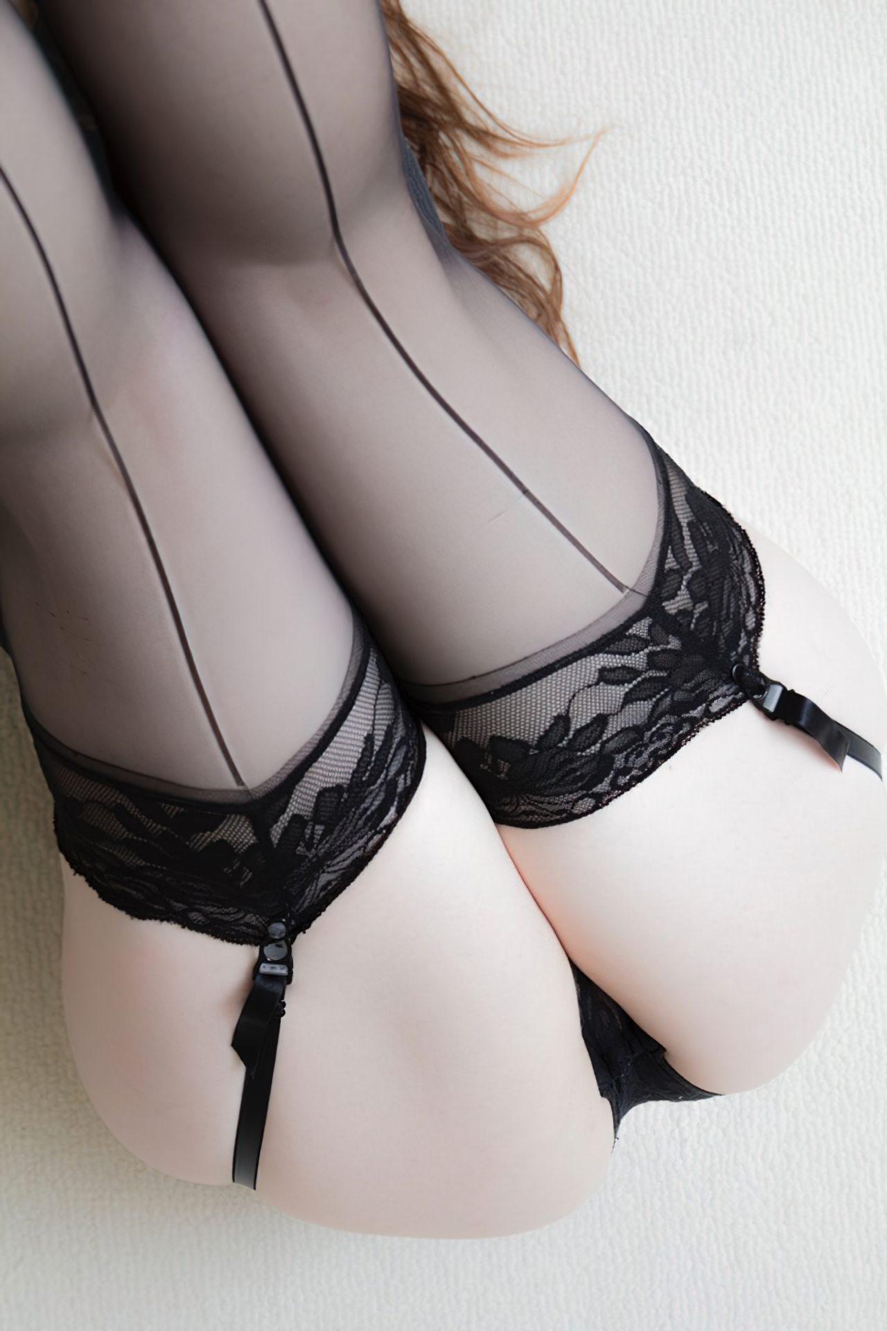 Branquinha Sexy Vibrador (5)