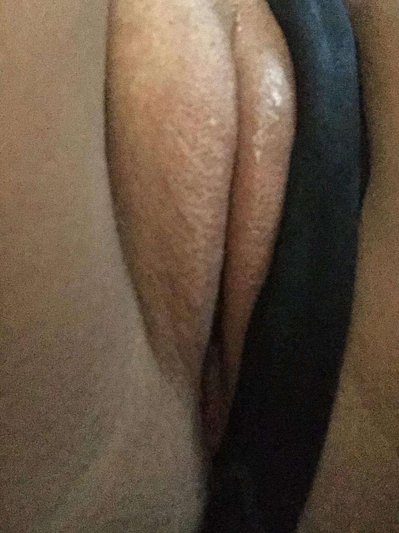 Bucetão da Amadora (19)