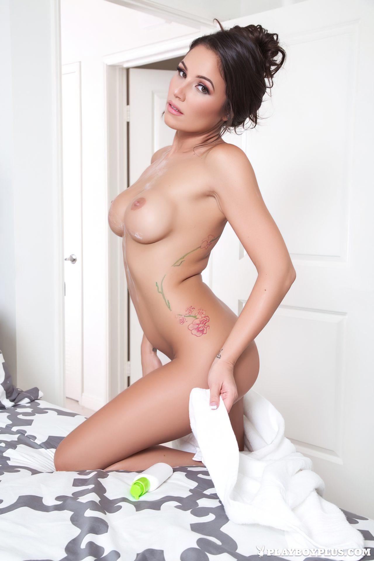 Candace Leilani (18)