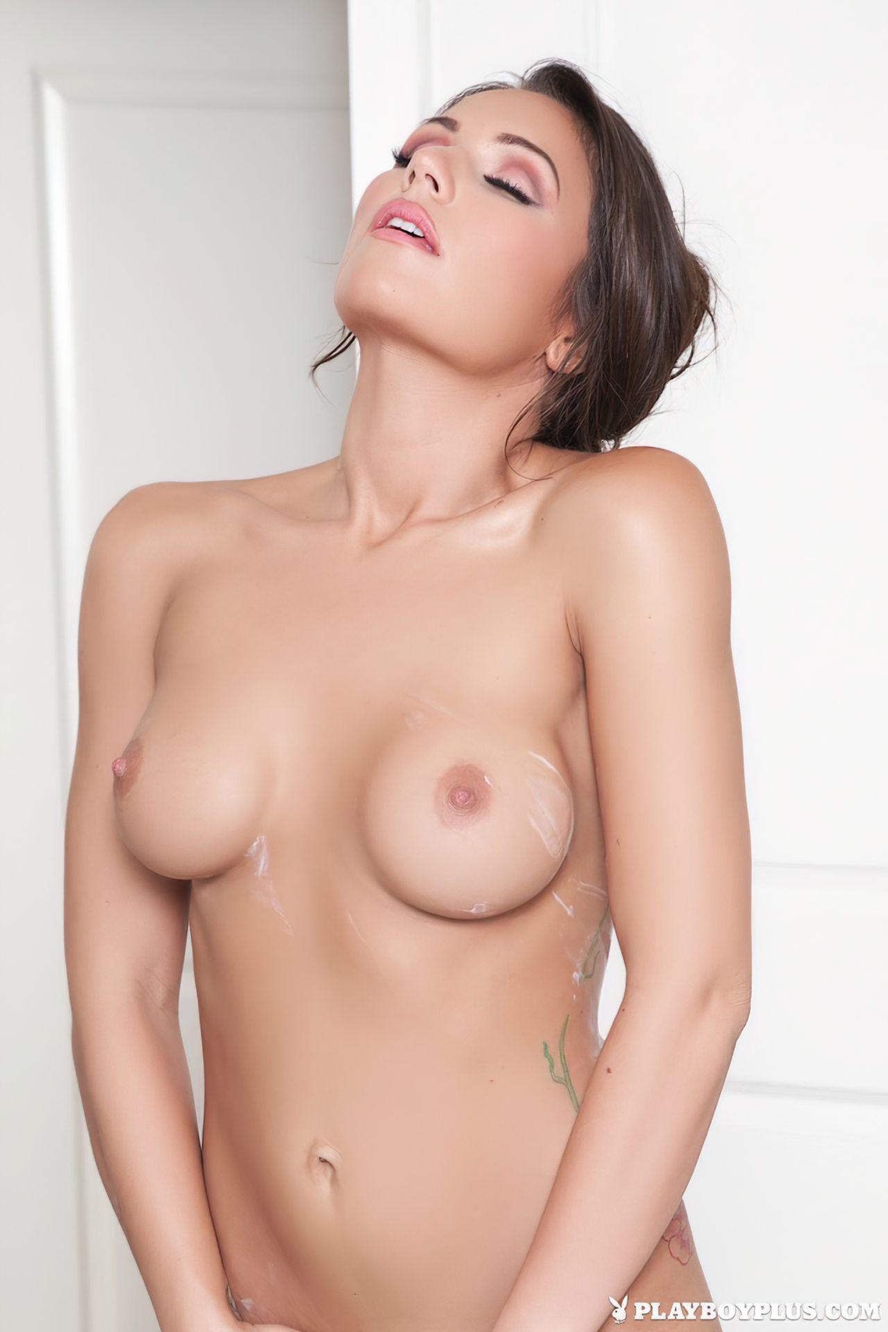 Candace Leilani (20)