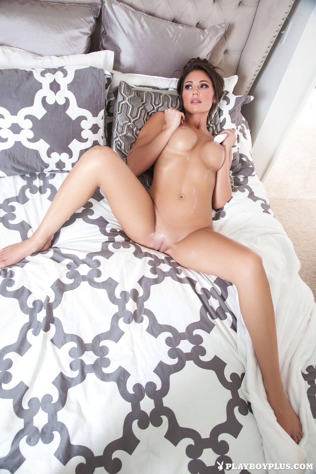 Candace Leilani (30)