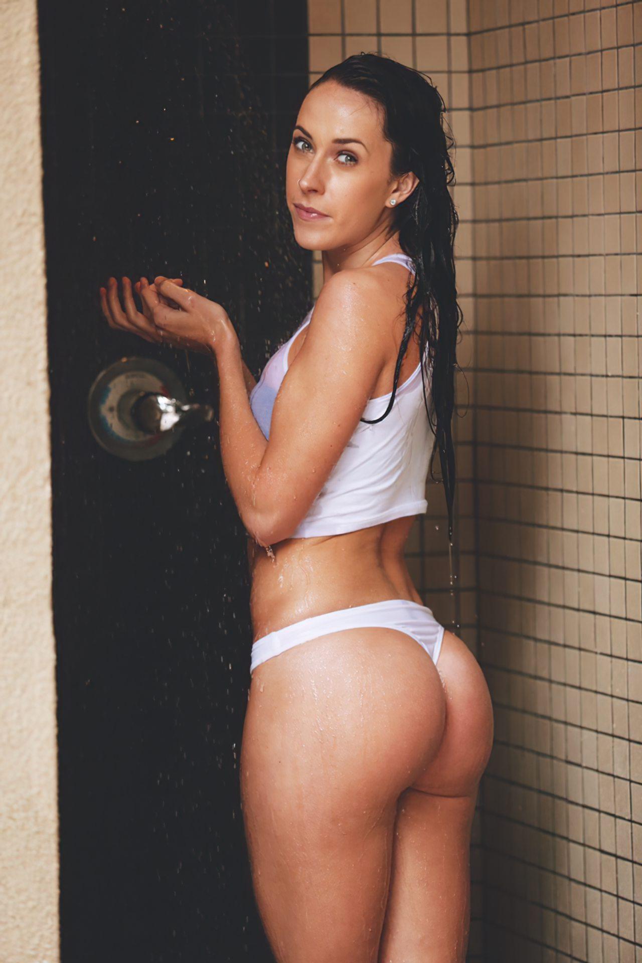 Hannah Tobin (1)