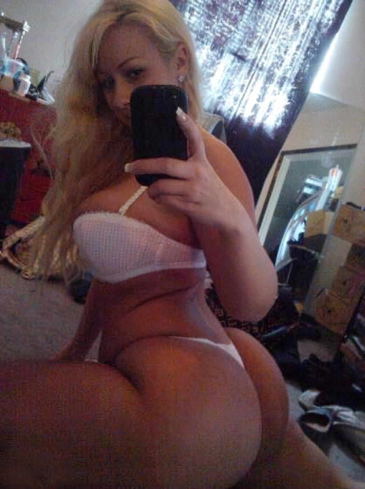 Jenna Shea Nua (8)