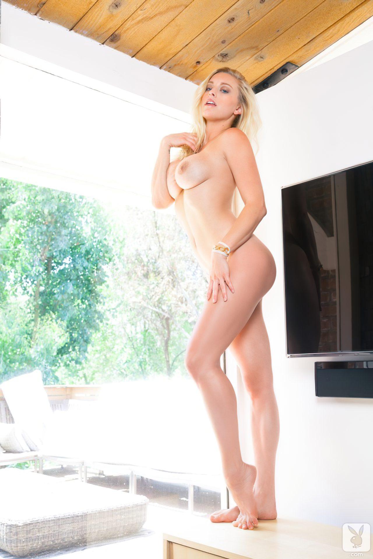Kari Nautique (40)