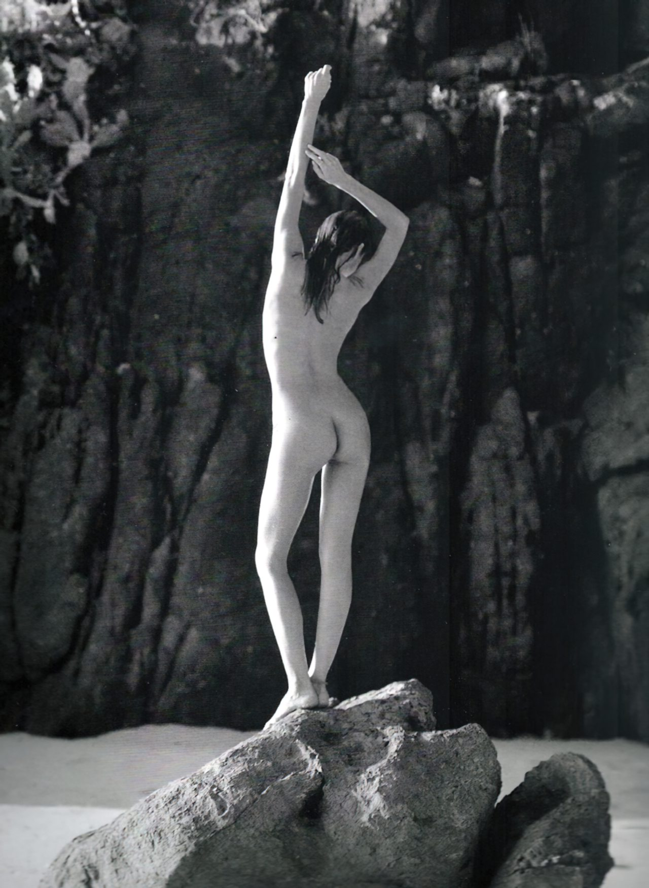 Miranda Kerr (27)
