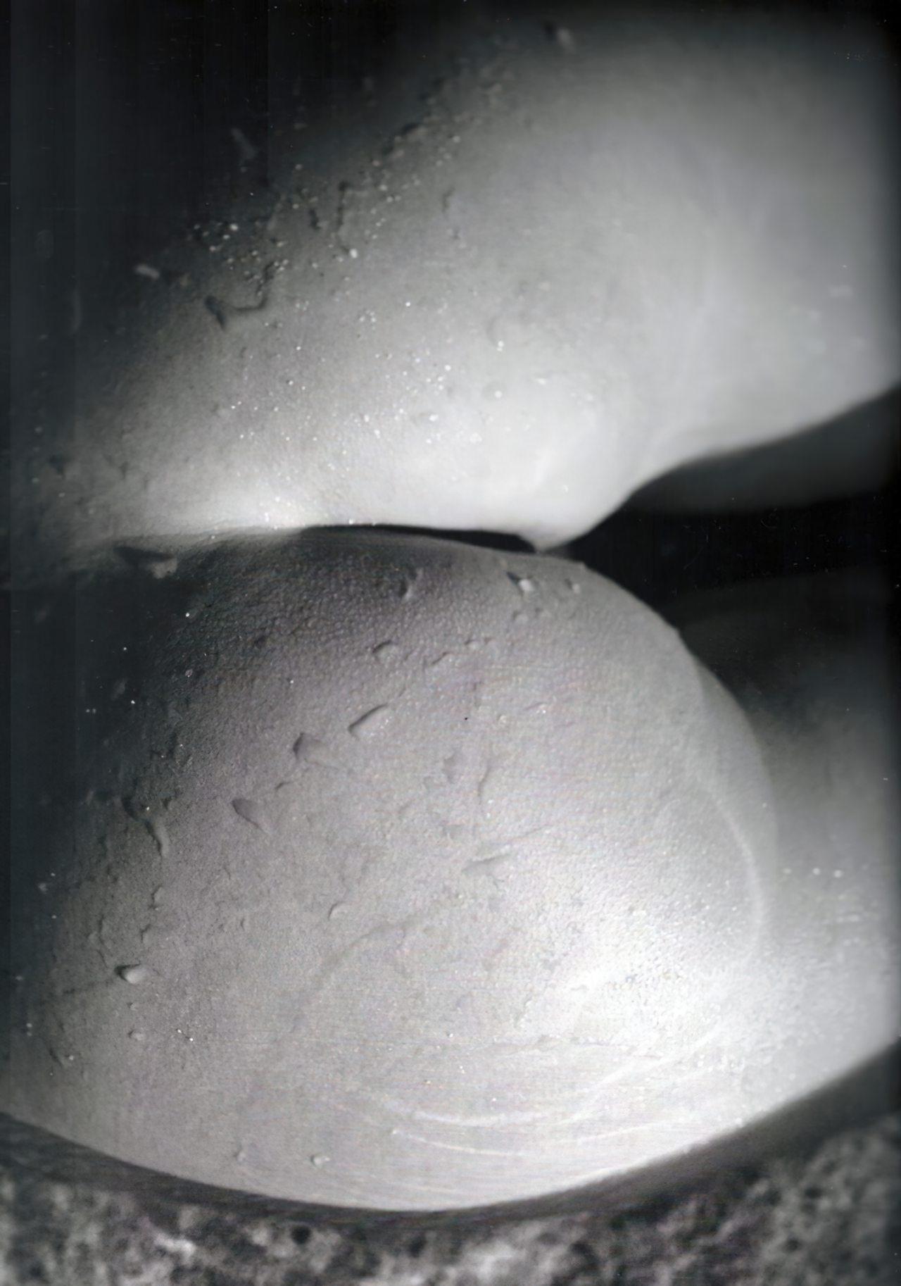 Miranda Kerr (39)