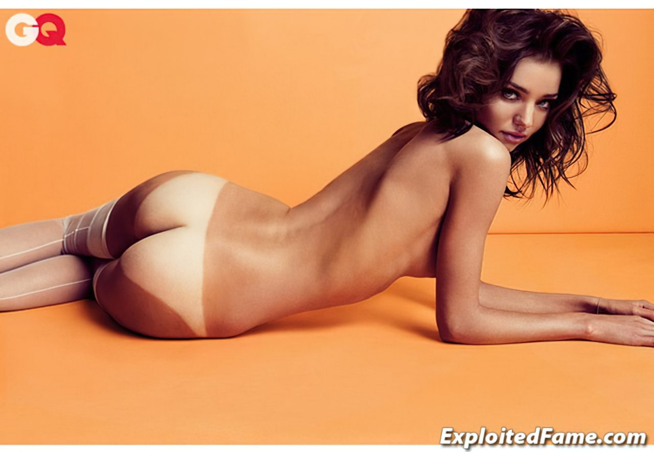 Miranda Kerr (41)