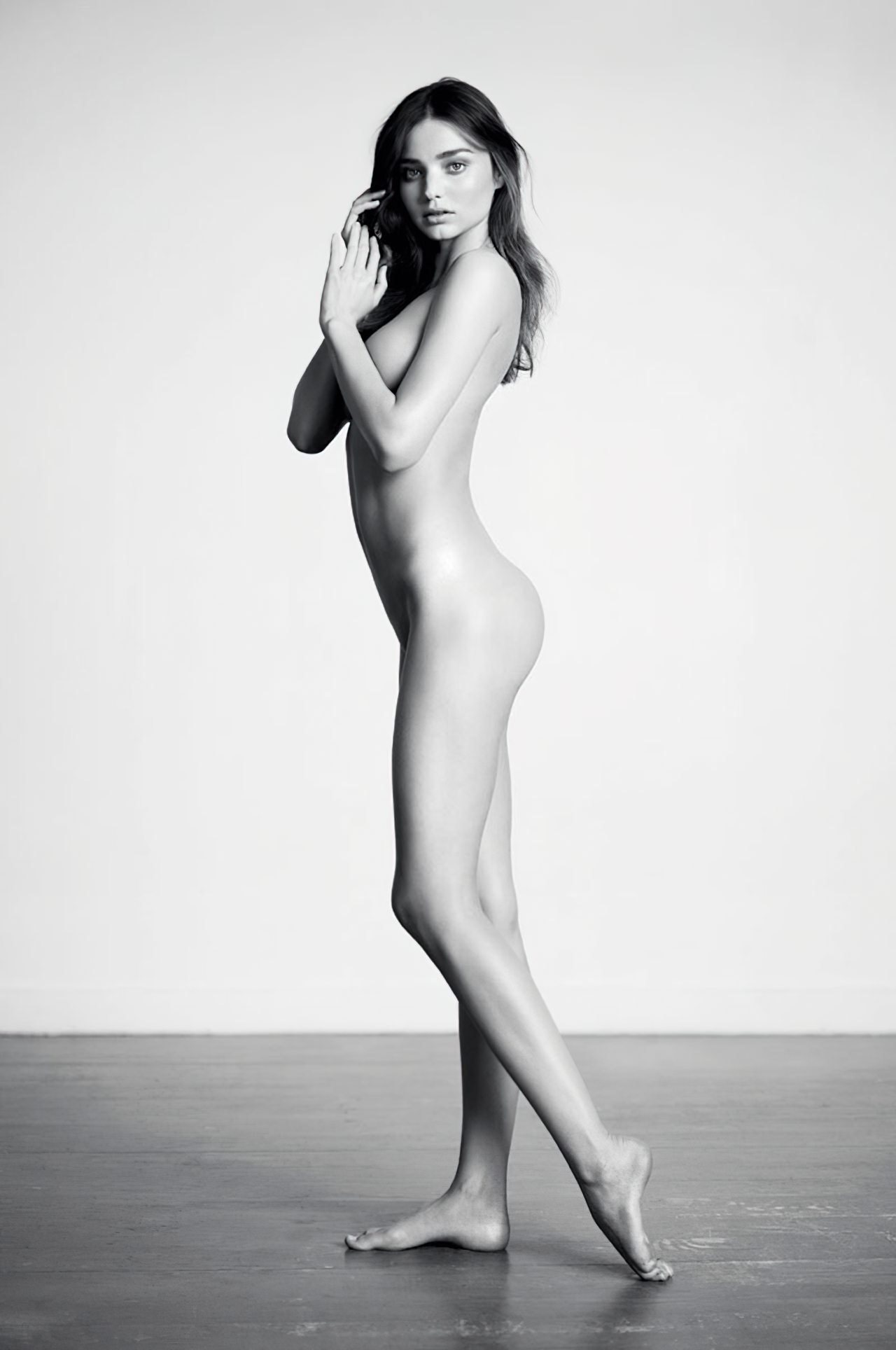 Miranda Kerr (43)