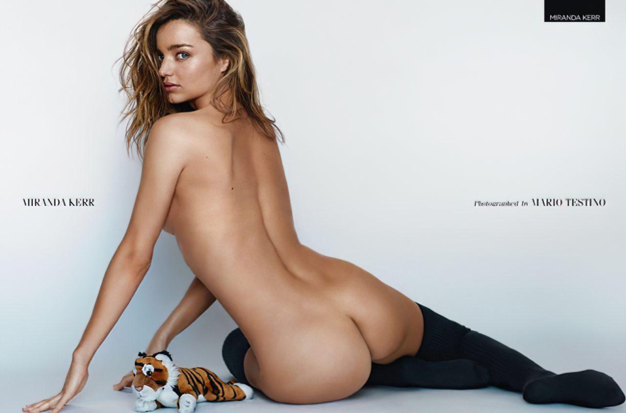 Miranda Kerr (45)