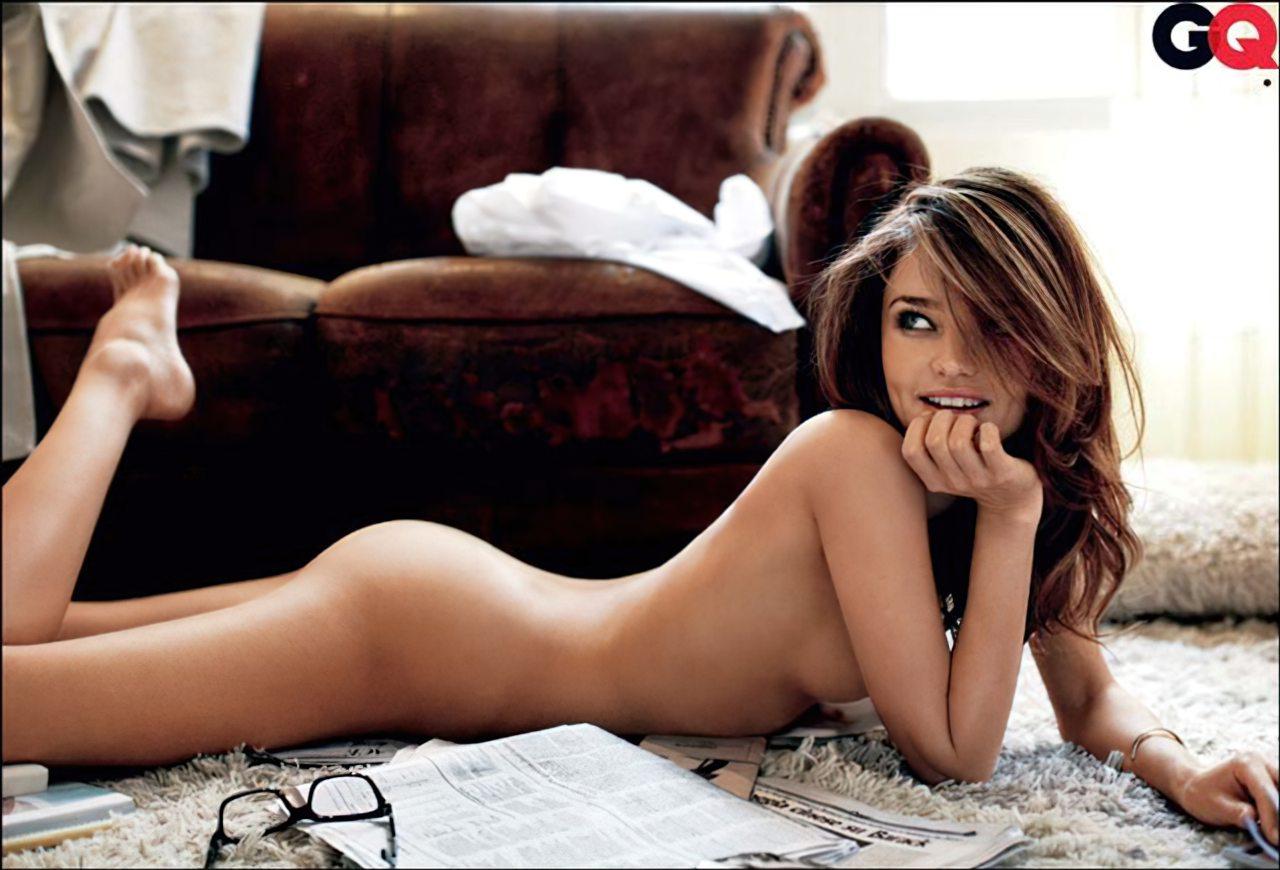 Miranda Kerr (59)