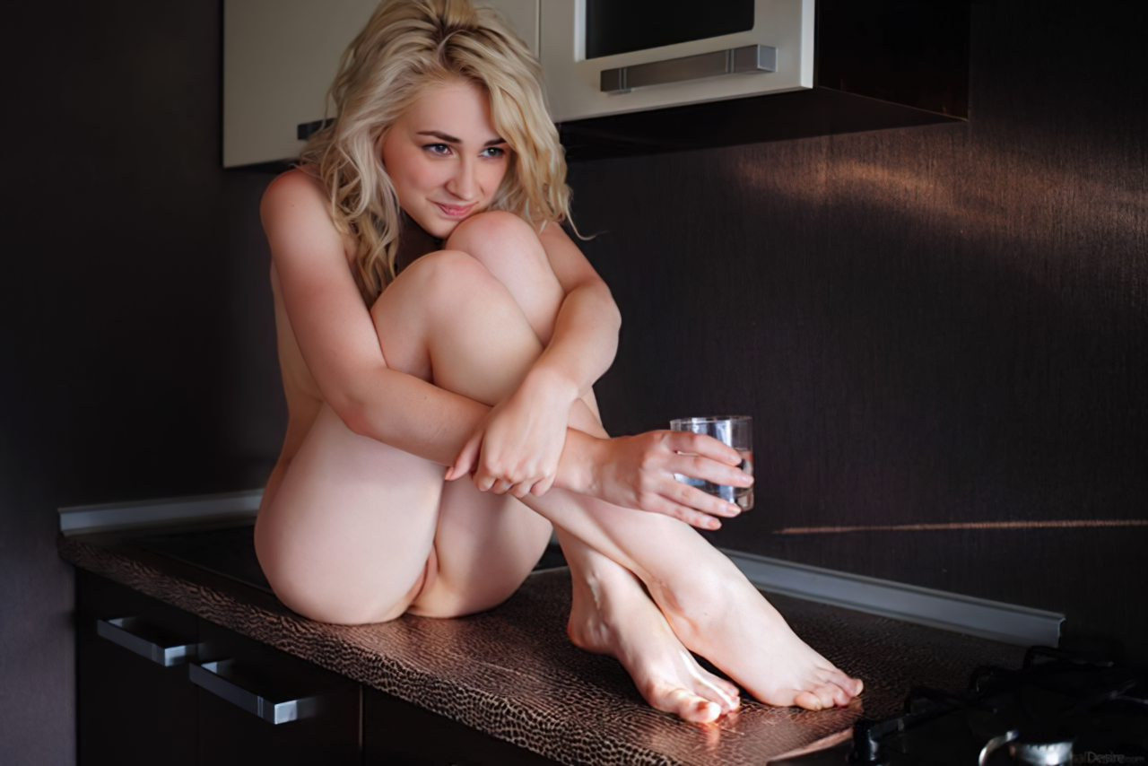 Mocinha Sensual (28)