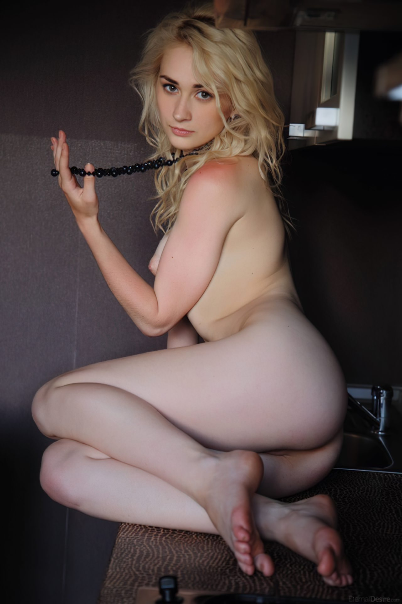 Mocinha Sensual (39)