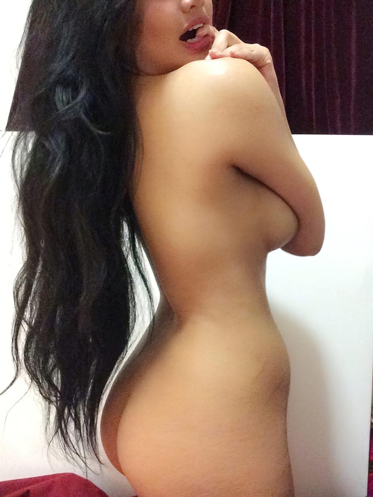 Morena Sexy (2)