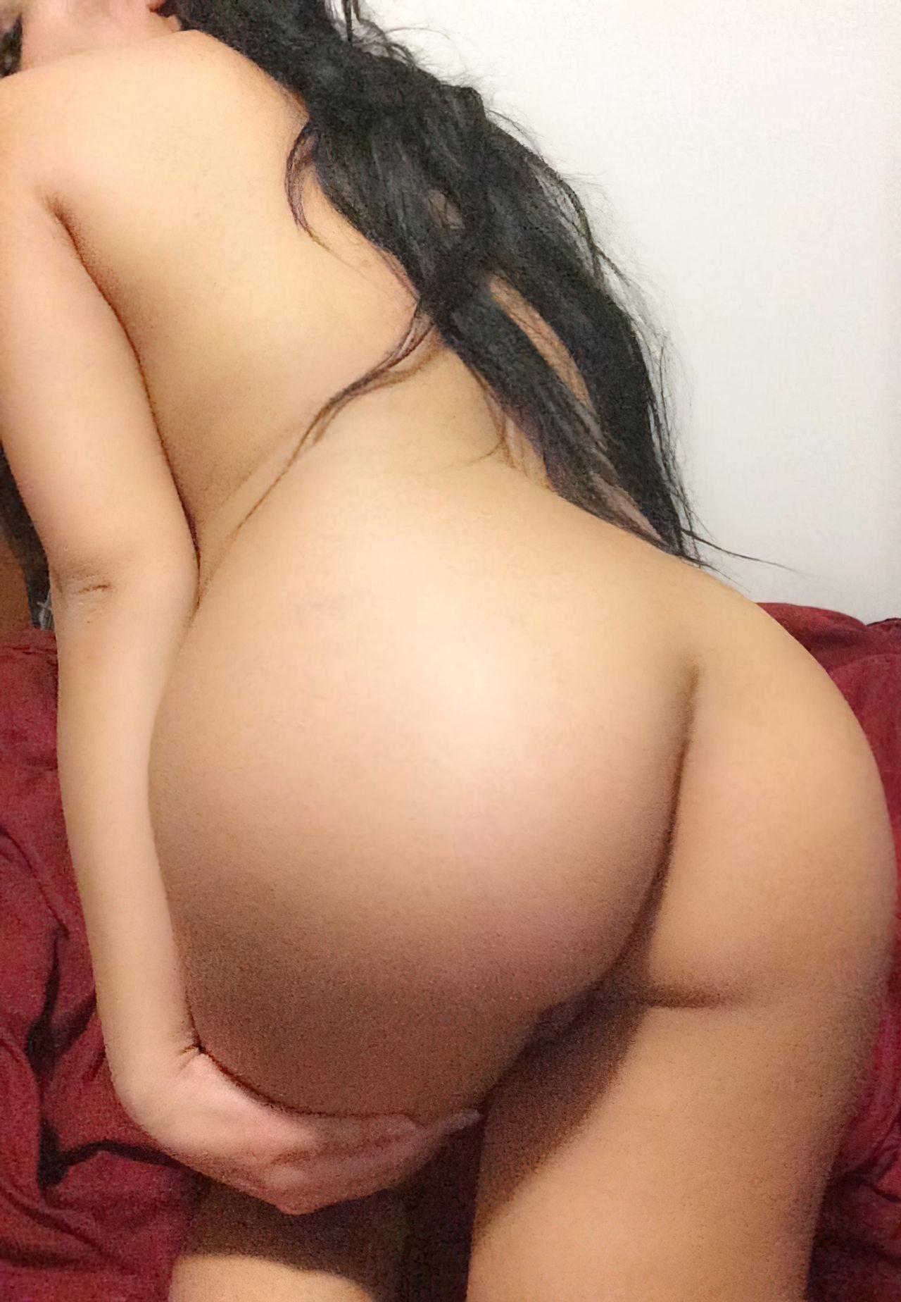 Morena Sexy (5)