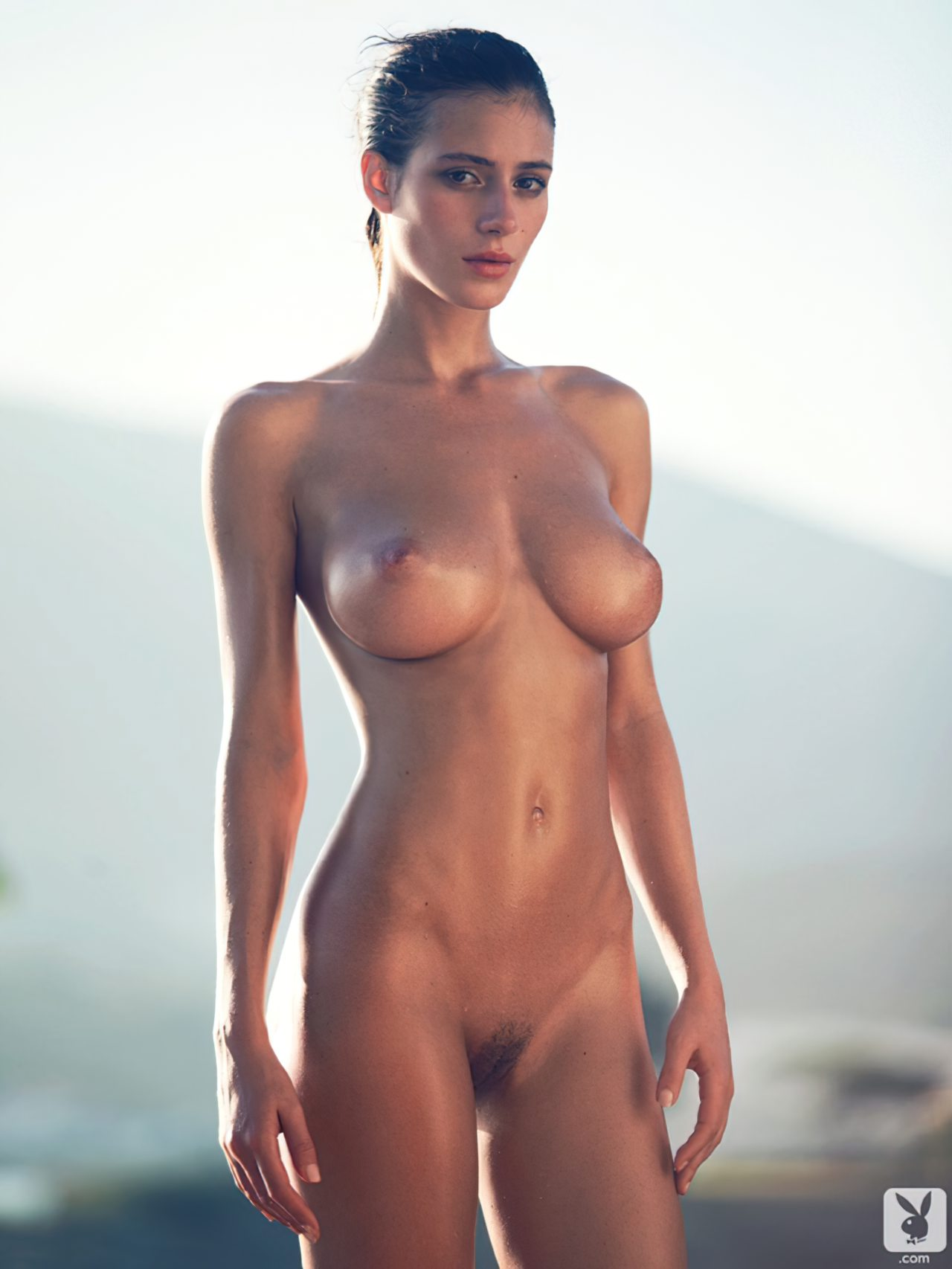 Mulher Pelada (39)
