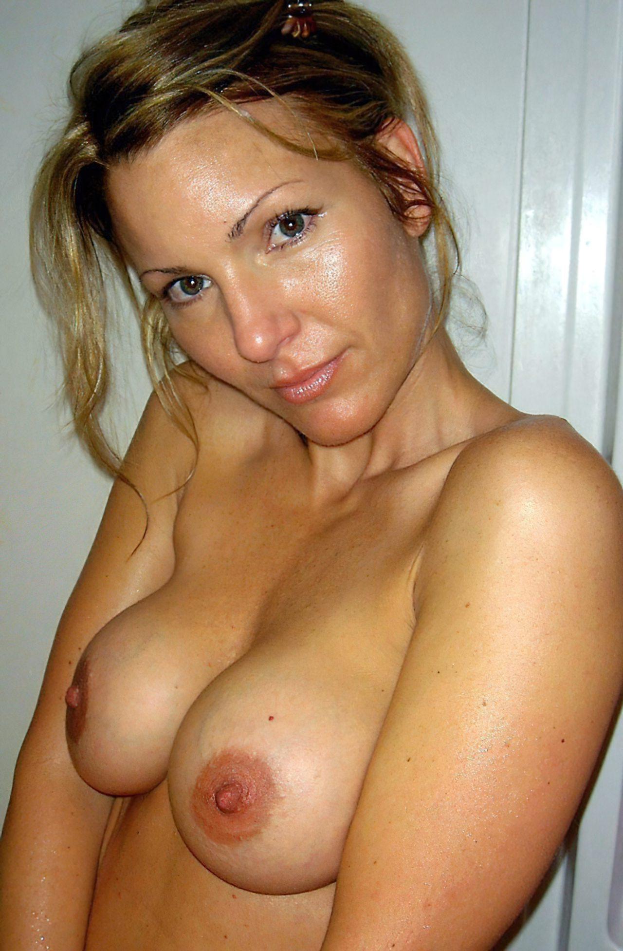 Mulher Pelada (42)