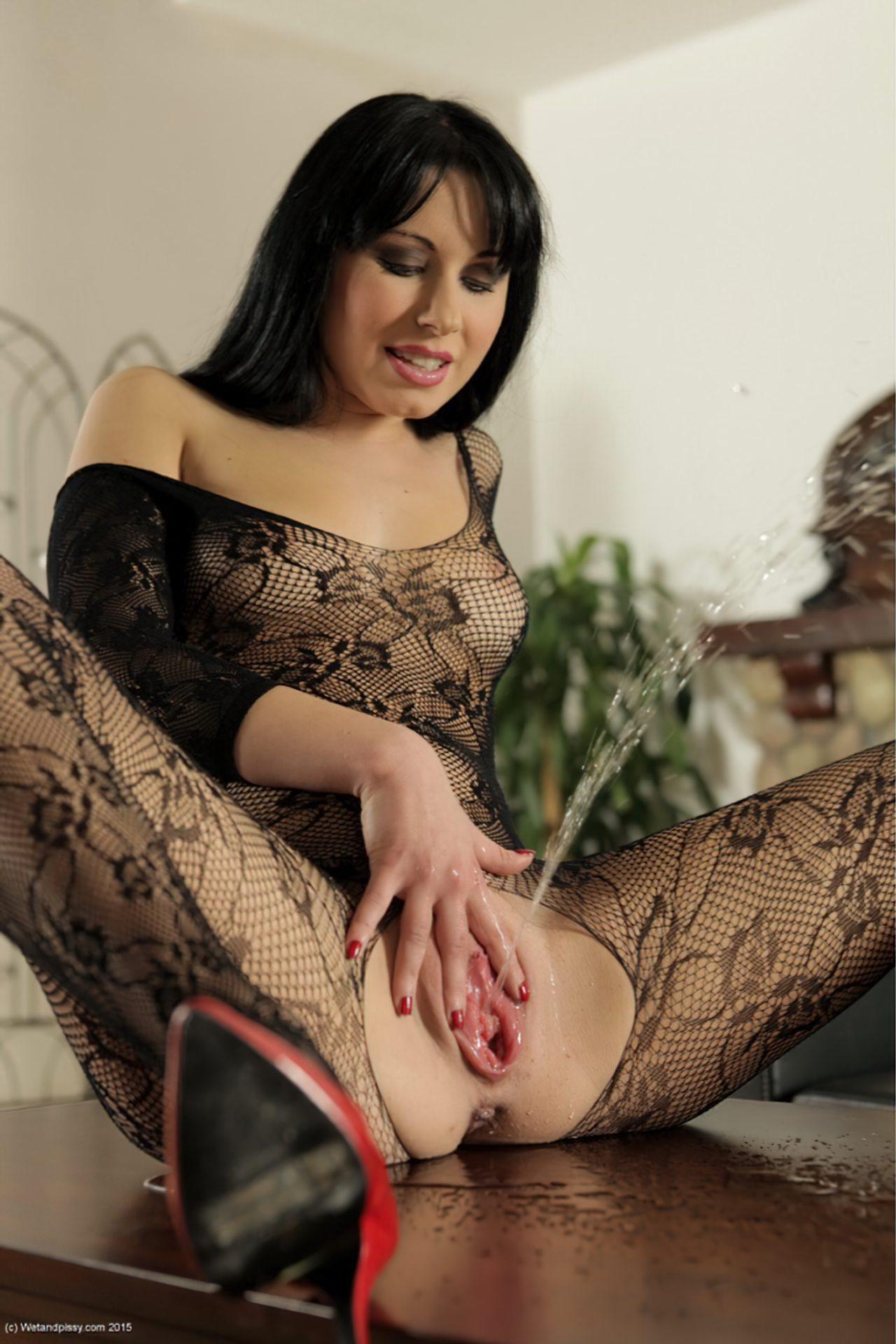 Mulheres Mijando (37)