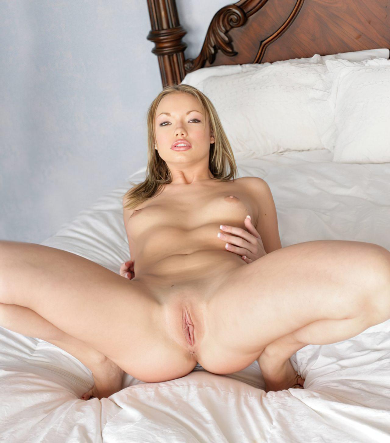 Mulheres Nuas Gostosas (26)