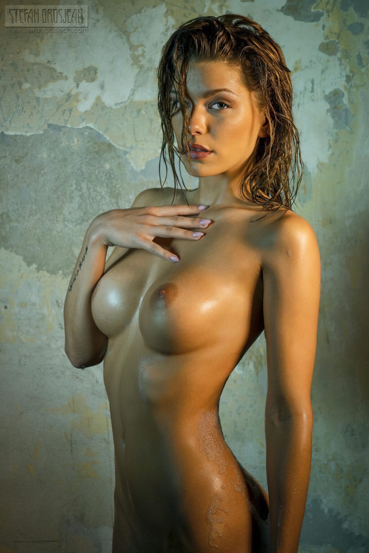 Mulheres Nuas Gostosas (33)