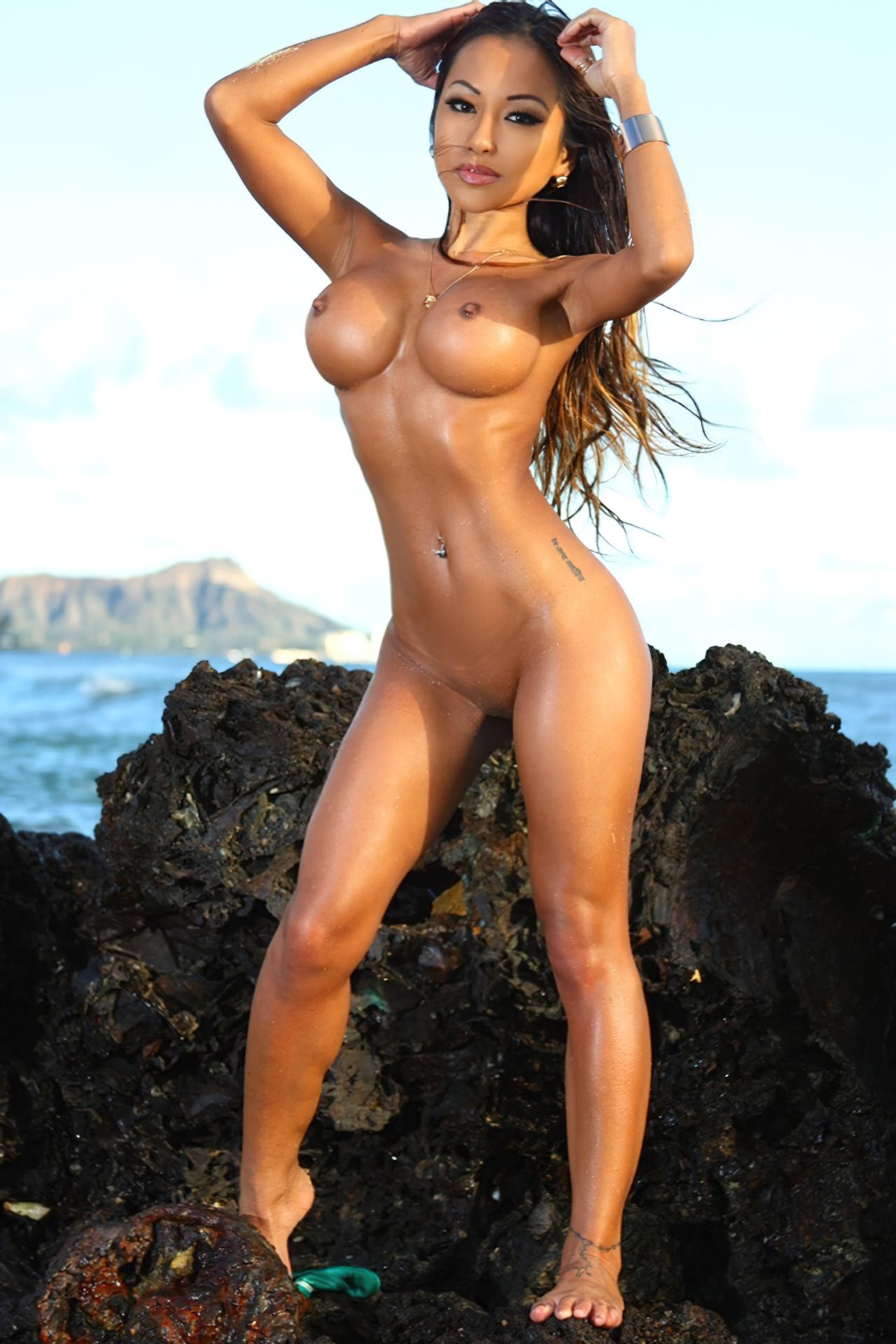 Mulheres Nuas Gostosas (35)