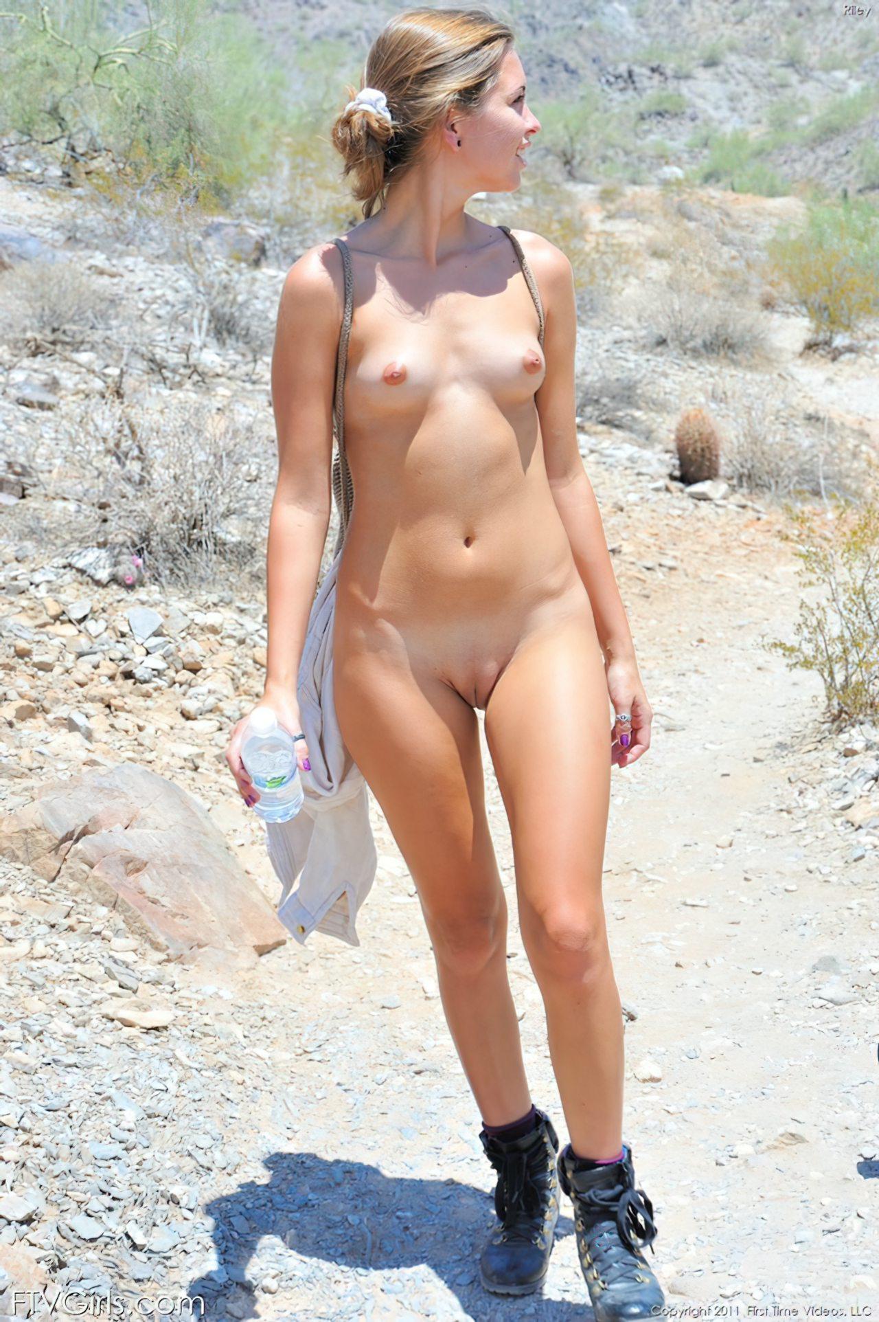 Mulheres Nuas Gostosas (37)
