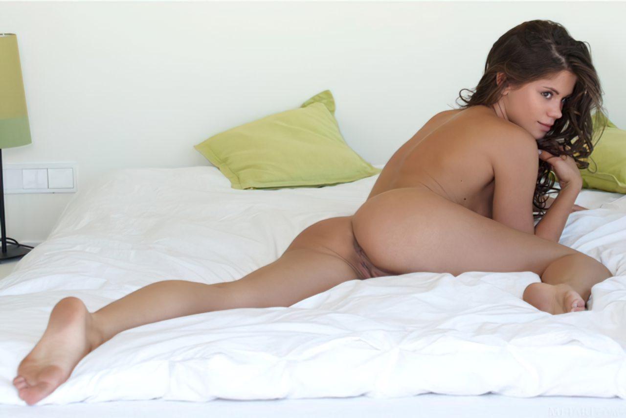 Novinha Corpo Sensual (3)