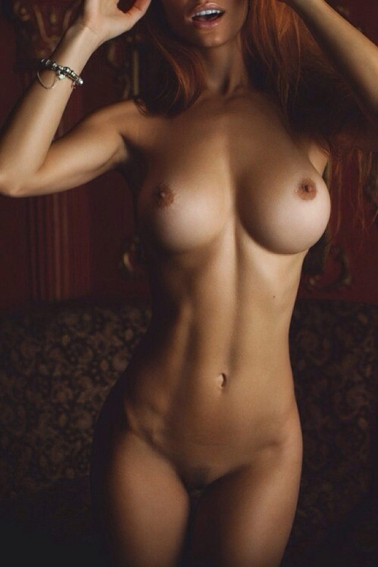 50 Fotos Mulheres (17)