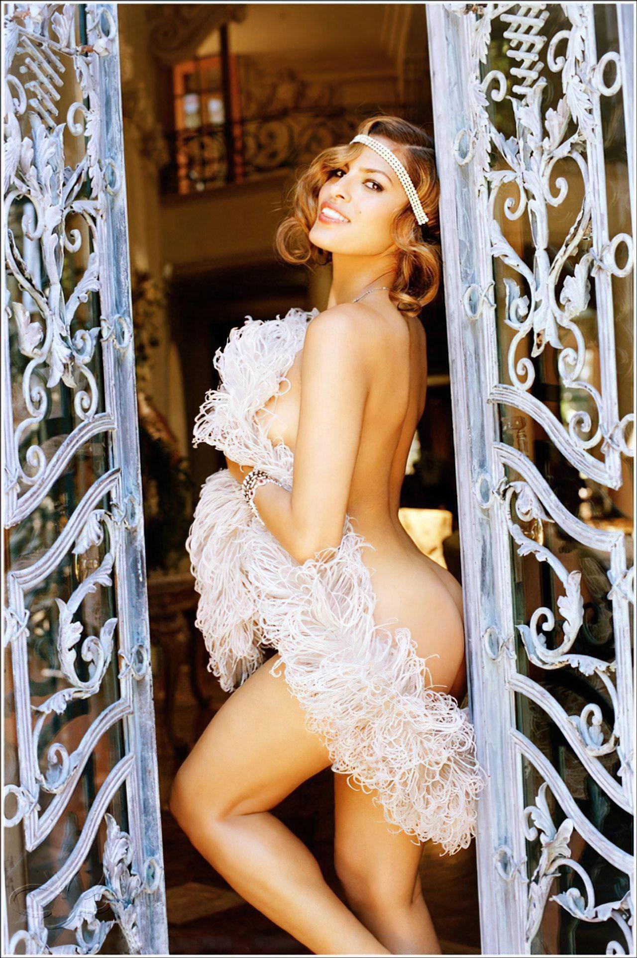 Eva Mendes (2)